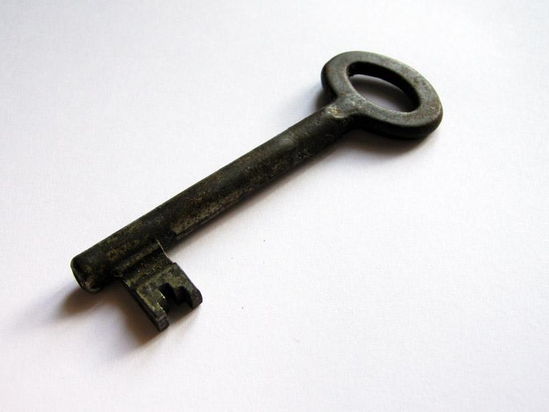 Antique Door Keys - Antique Door Keys Antique Furniture - Antique Door Keys  Antique Furniture - - Antique Door Keys Antique Furniture