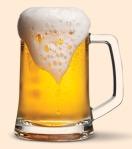 yea beer