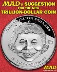 An Even Better Coin