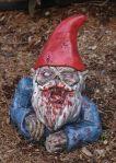 ghomie zomb