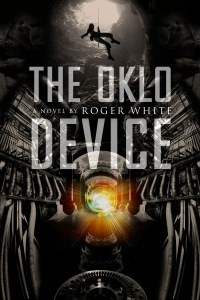 Oklo_Cover_hi-res