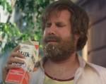 mmm milk