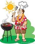 da grill