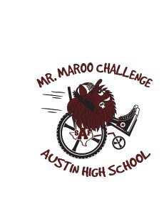 Mr Maroo