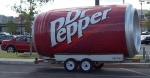 be a pepper