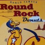 Repub Donuts