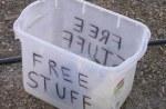 free free free