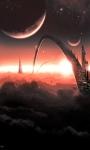 Planet Retha