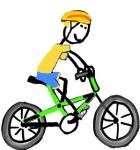 bobby bikey