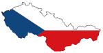 Land of Czechness